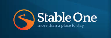 Stable One Logo